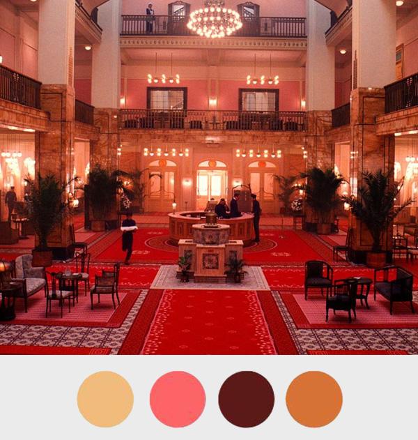 colori-copy2.jpg
