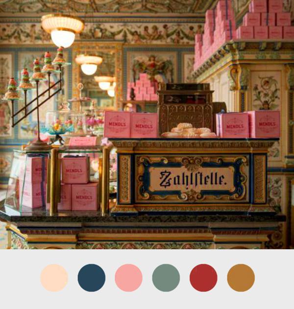 colors02b.jpg