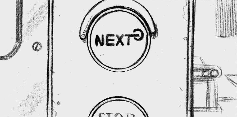 next2b.jpg