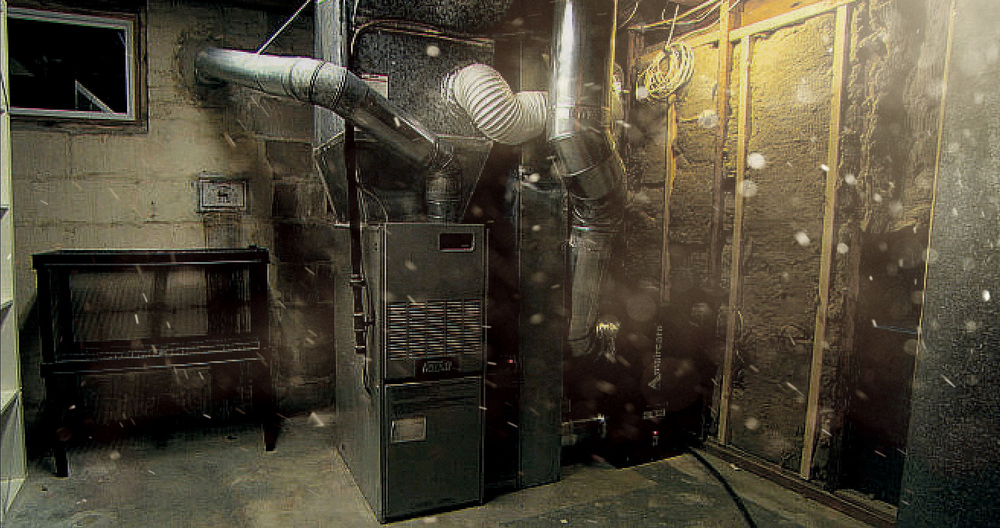 furnace-picture copy.jpg