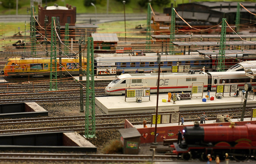 World+Biggest+Model+Train+Set+500-wSfqZKwx.jpg