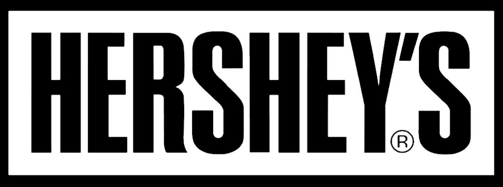 hersheys bw logo.png