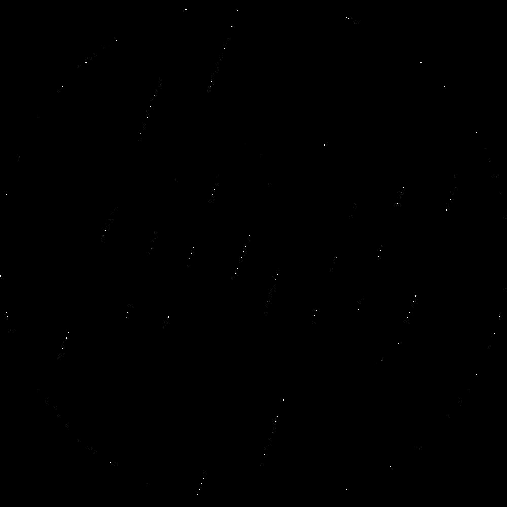 HP_logo bw.png