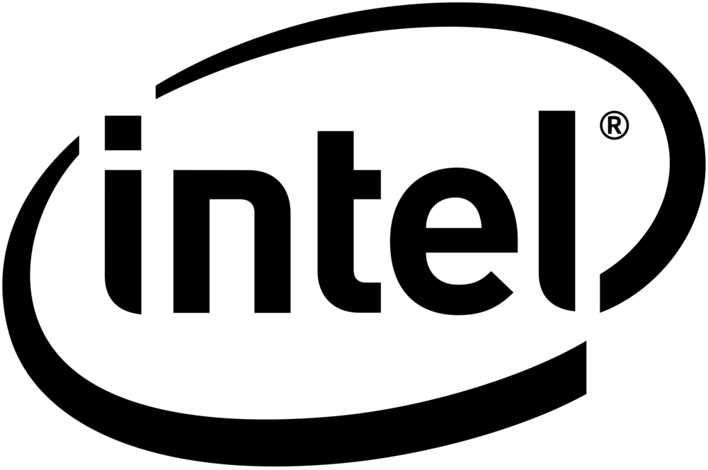 Intel-logo bw.png