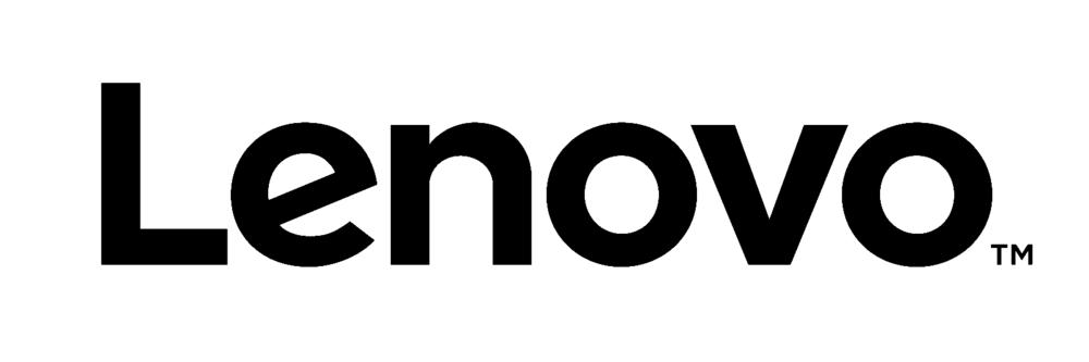 LenovoLogo-bw.png