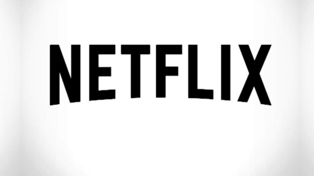 netflix logo black.jpg
