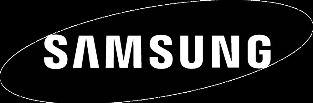 samsung logo bw.png