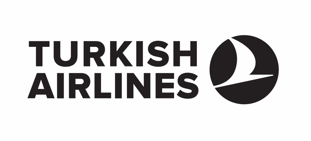 turkish-airlines-widen-your-world-logo-02.jpg