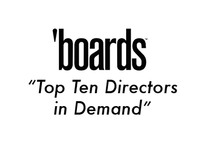 boards captioned.jpg