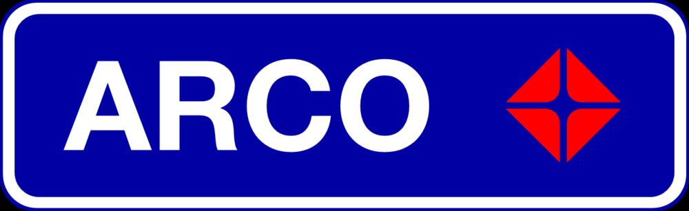 ARCO_Logo.png