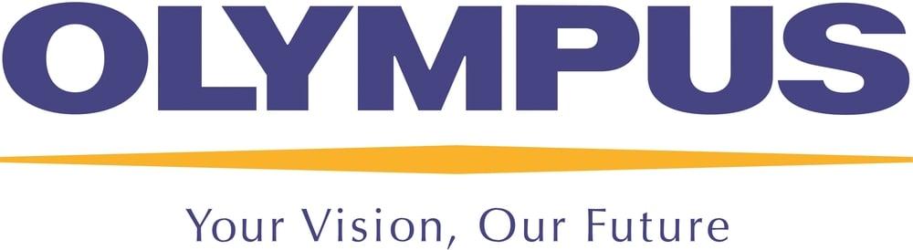 Olympus Logo.jpg