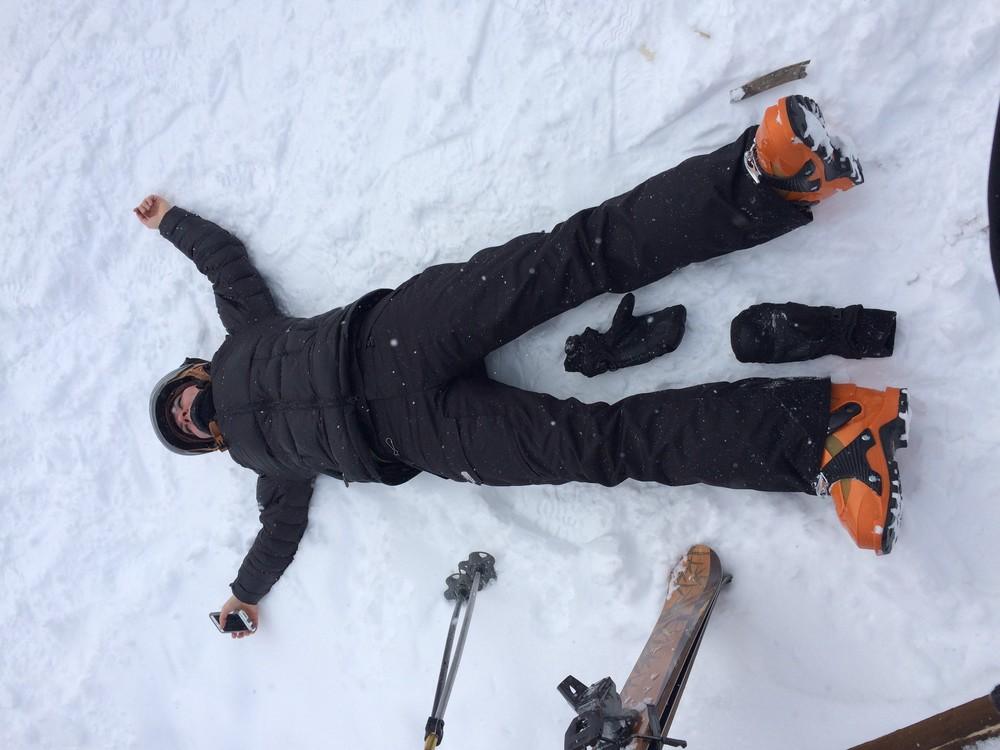 2016 01 - Skiing - 03.jpg