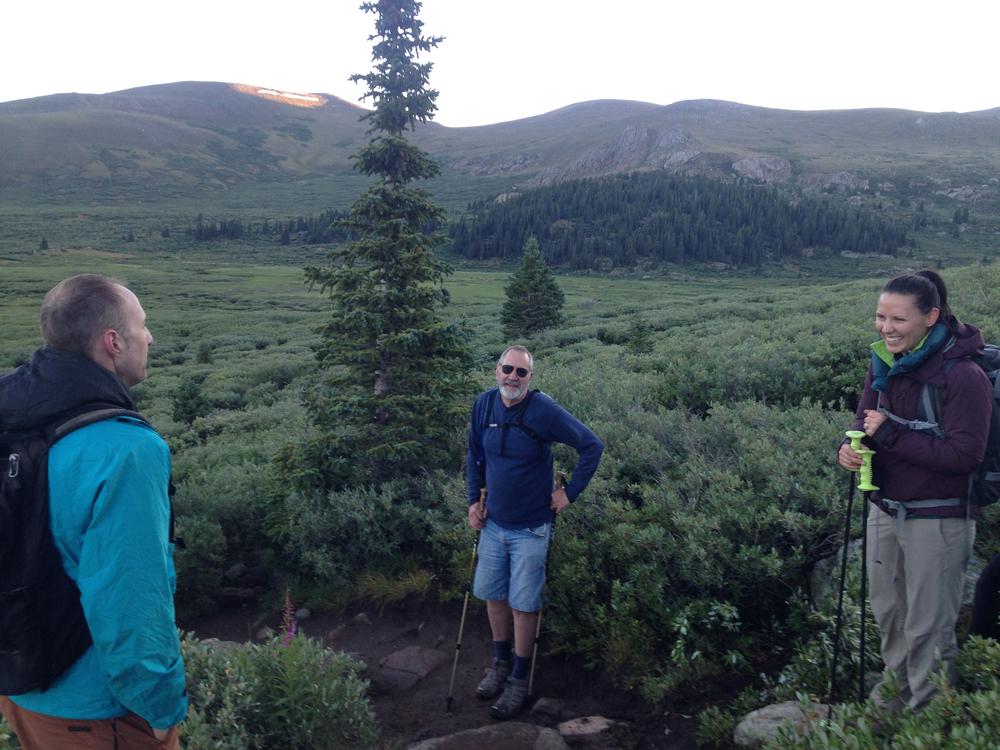 201508 - 14 Hike (3).jpg