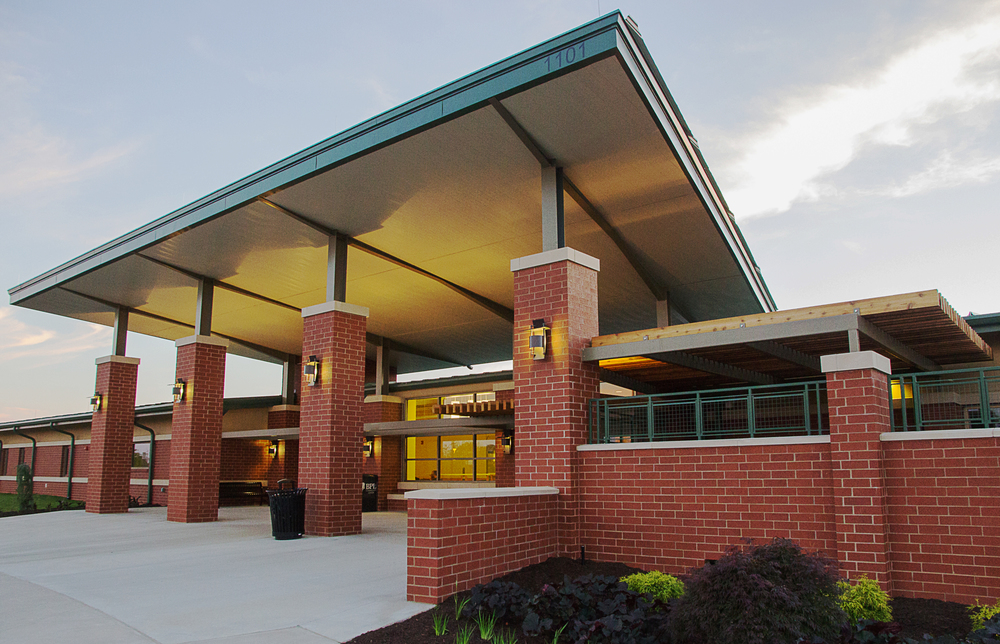 1837.00 - Bentonville Community Center - 06.jpg