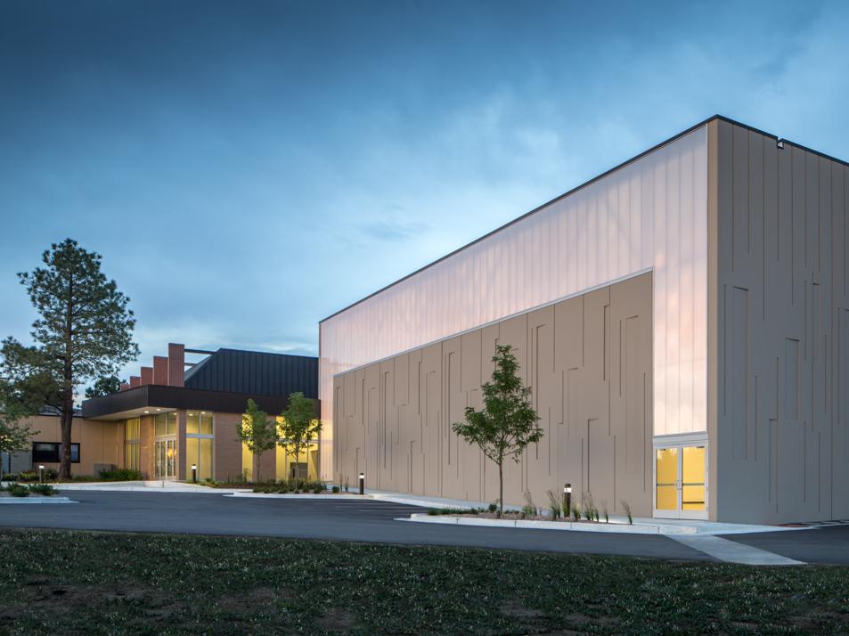 2519.00 - Kent Denver School - Yates Pavilion - 05.JPG