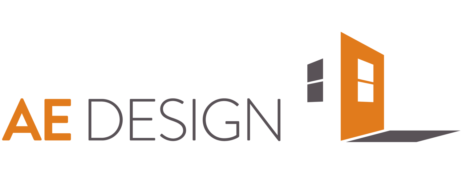 AE Design | Integrated Lighting and Electrical Solutions