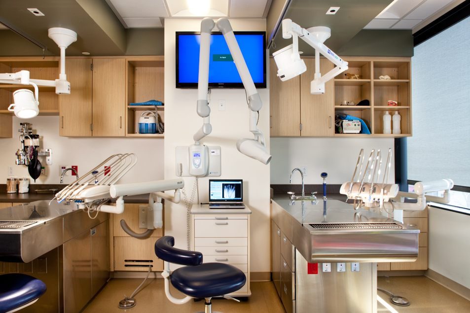 Image of: Veterinary Specialists Vca West Los Angeles Animal Hospital Pdffiller Vca West Los Angeles Animal Hospital Ae Design Integrated