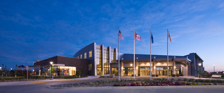 aedesign-campbell-county-rec-center