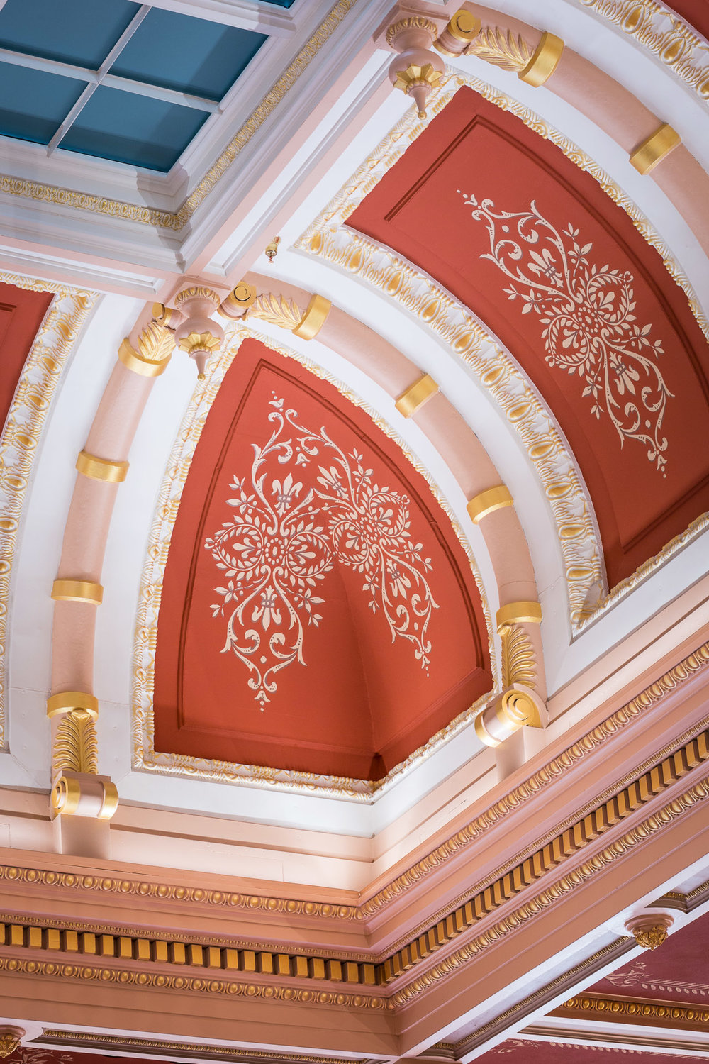 2510.00 - Colorado State Capitol Chambers Restoration - 04.jpg