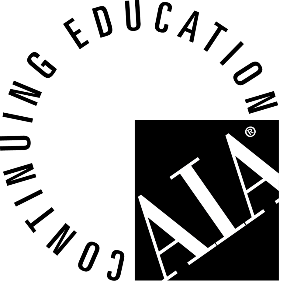 AIA CES Logo.png