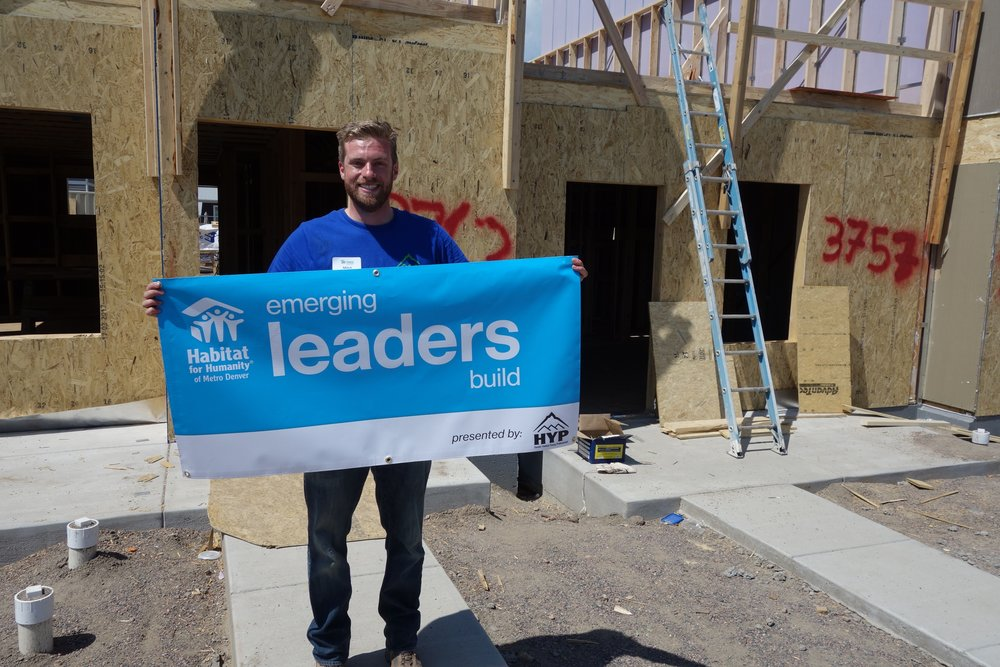 mitch-hanson-habitat-for-humanity