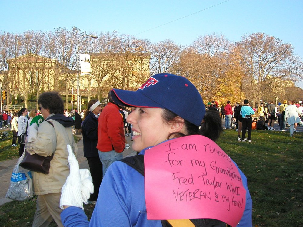 first Marathon Philly.jpg