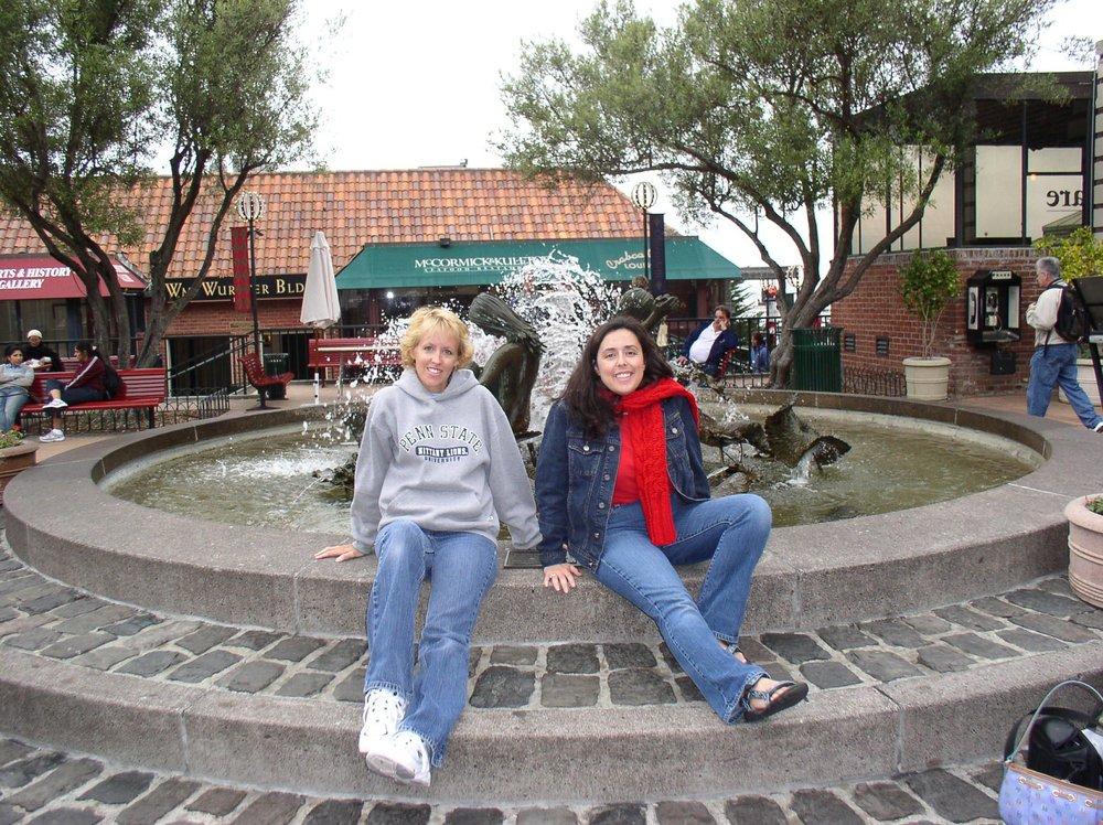 San Fran trip.jpg
