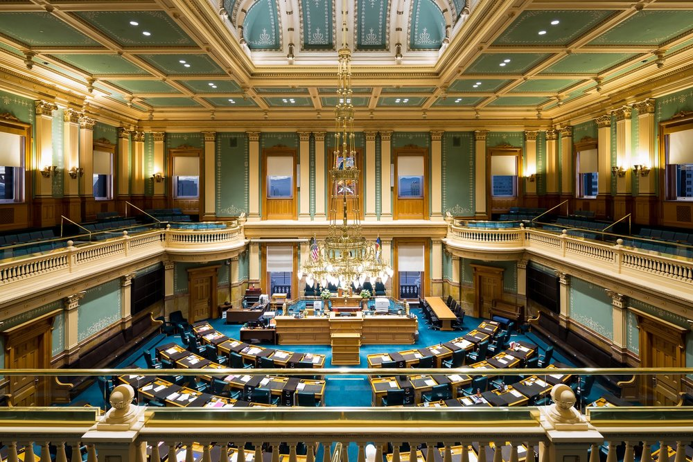 2510.00 - Colorado State Capitol Chambers Restoration - 08.jpg