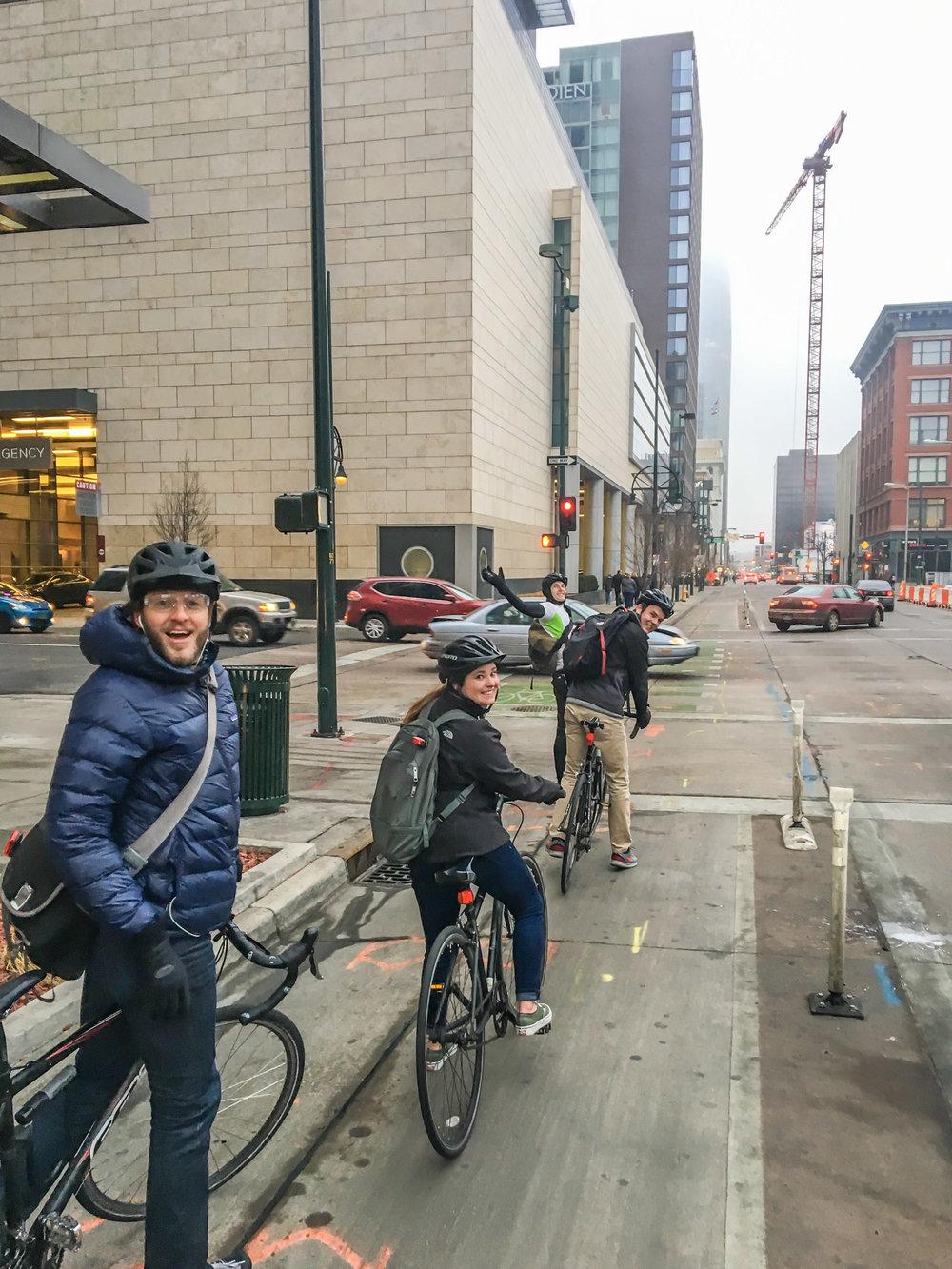 2018 02 09 - Winter Bike to Work Day  (16)-2.jpg