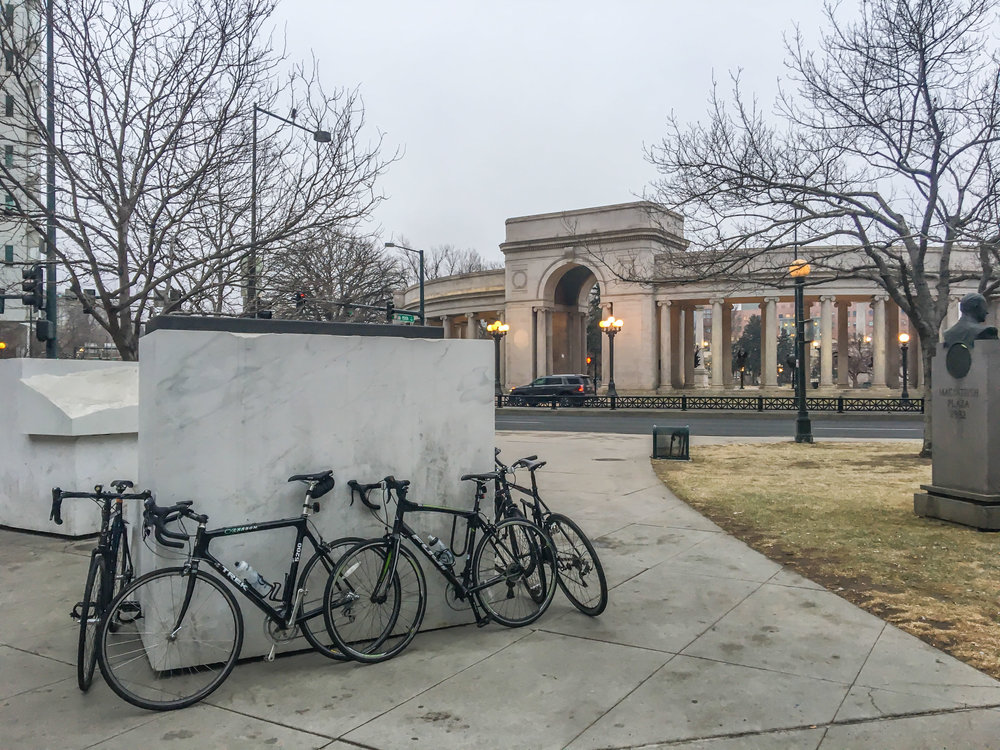 2018 02 09 - Winter Bike to Work Day  (15)-2.jpg