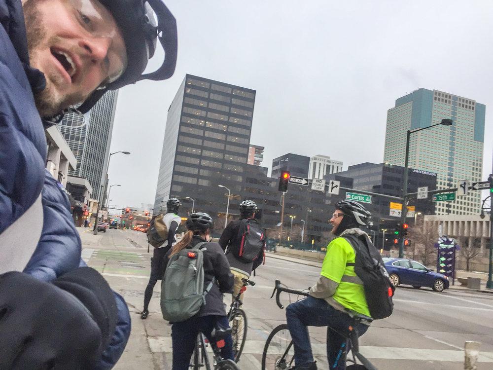 2018 02 09 - Winter Bike to Work Day  (18)-2.jpg