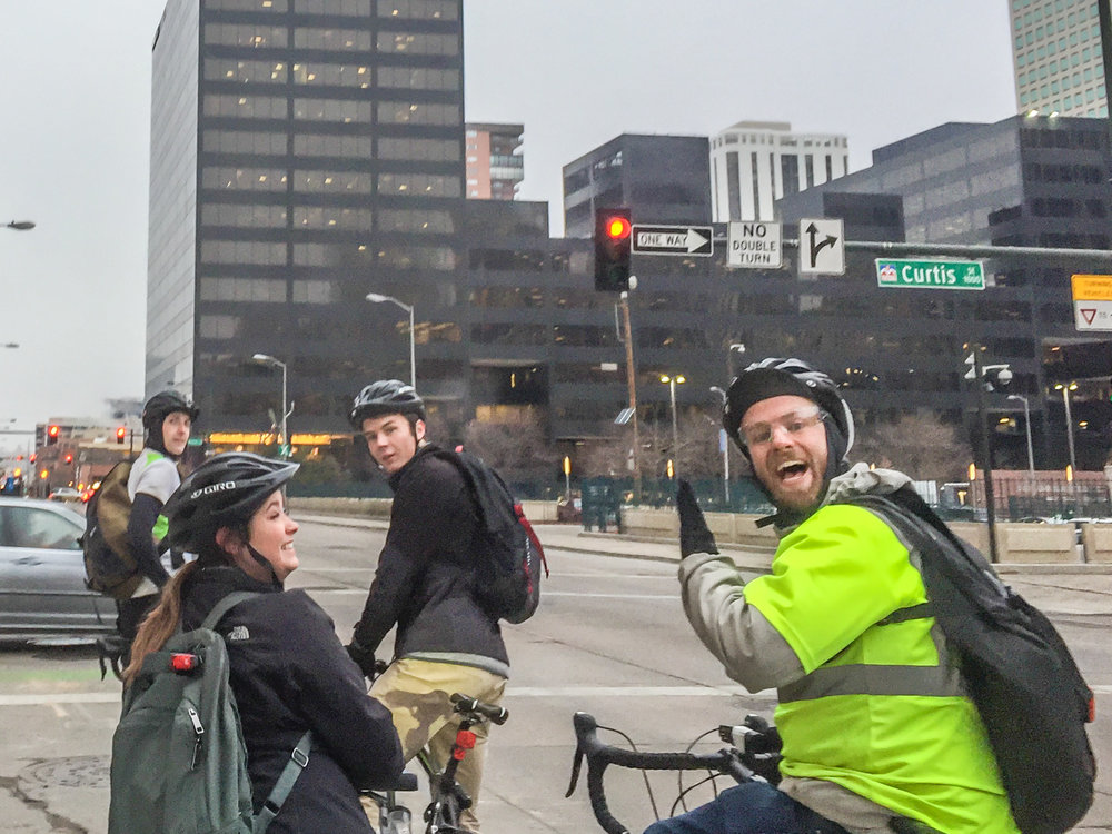 2018 02 09 - Winter Bike to Work Day  (19)-2.jpg