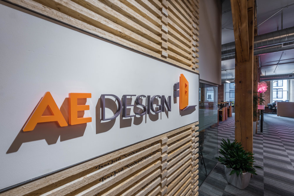 AE Design - Front Desk and Signage (3).jpg