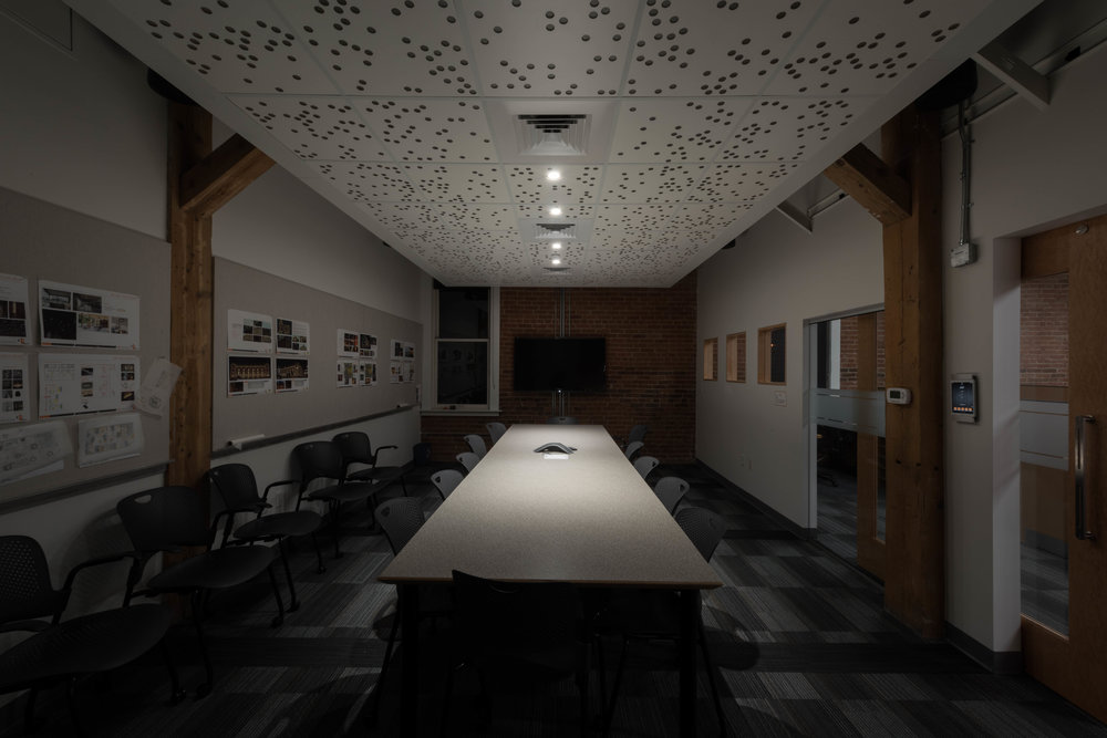 AE Design - Conference Room Scenes and Dimming (4).jpg