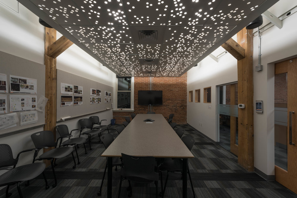 AE Design - Conference Room Scenes and Dimming (5).jpg