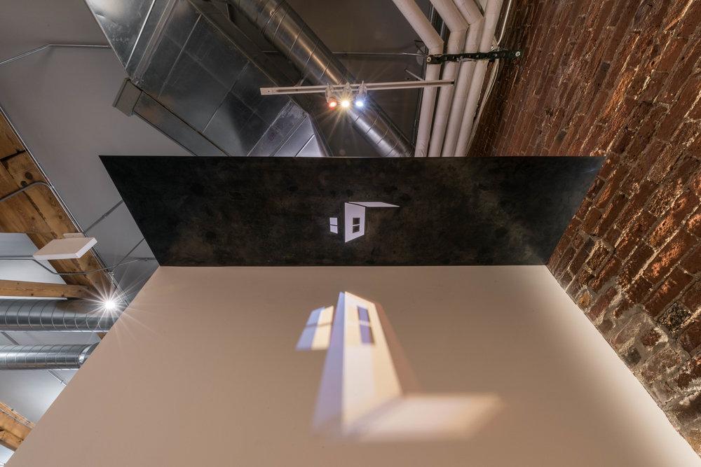 AE Design - Entryway Piece (4).jpg