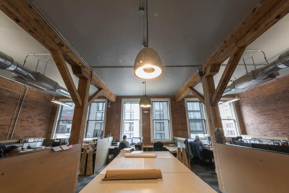 AE Design - Open Office (1).jpg