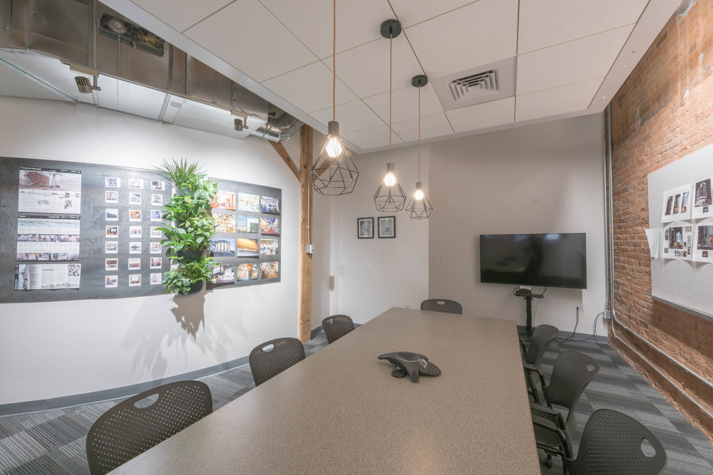 AE Design - Small Conference Room (3).jpg
