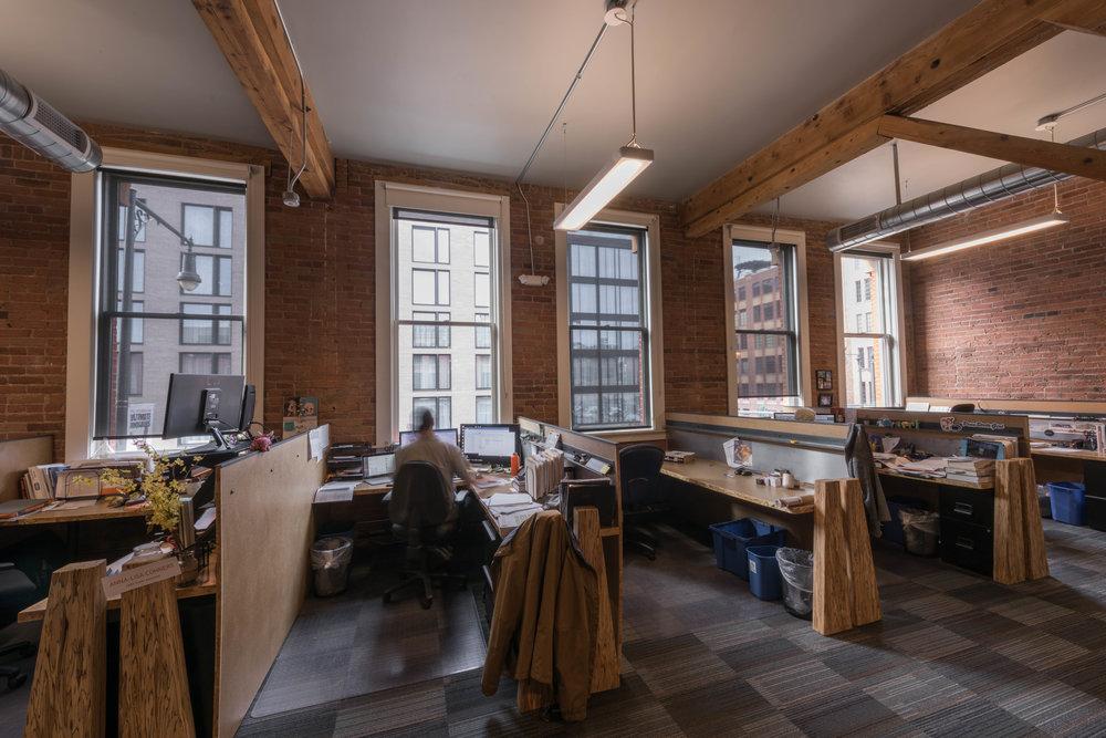 AE Design - Open Office (8).jpg