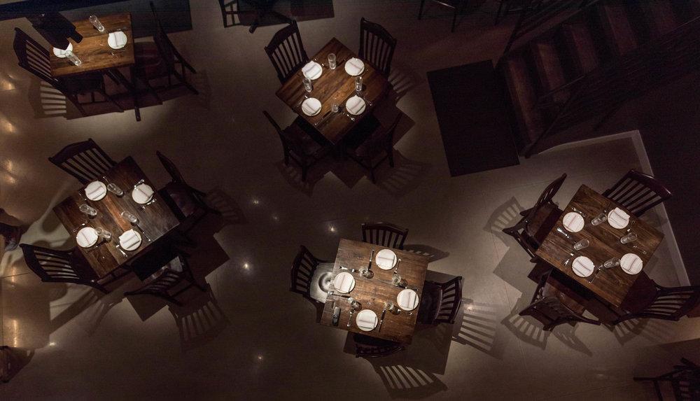 3615.00 - Julep Restaurant Tenant Finish - 41.jpg
