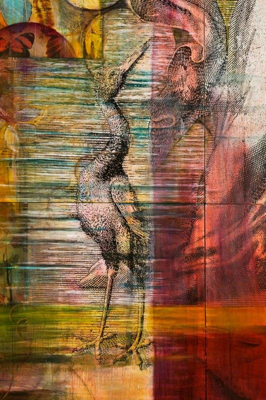 Persephone Detail.jpg