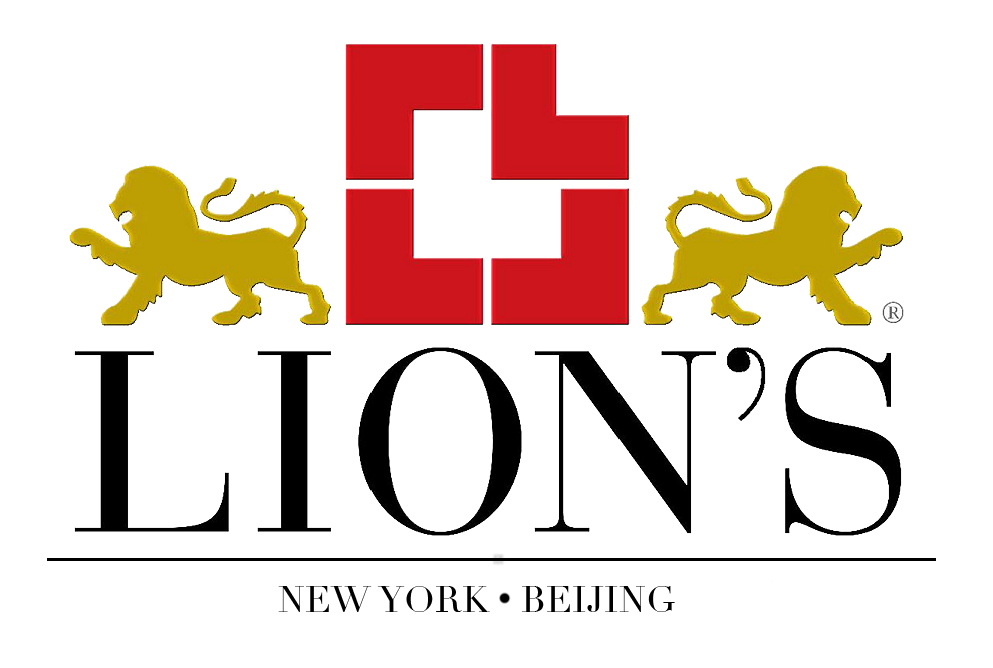 Lion's Group