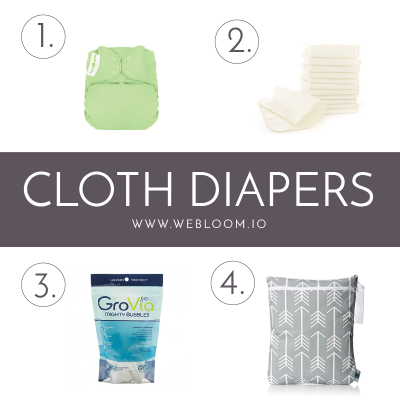 Cloth Diapers.png