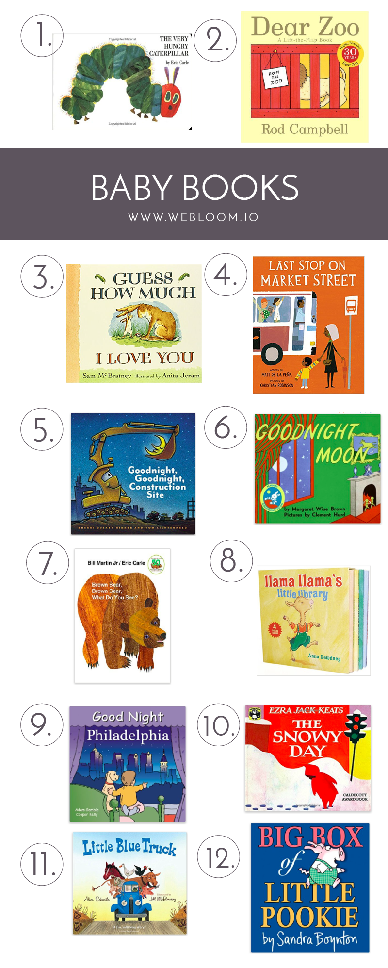 baby books.png