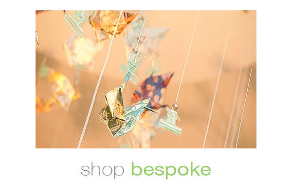 shop-bespoke.jpg