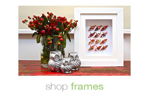 shope-frames.jpg