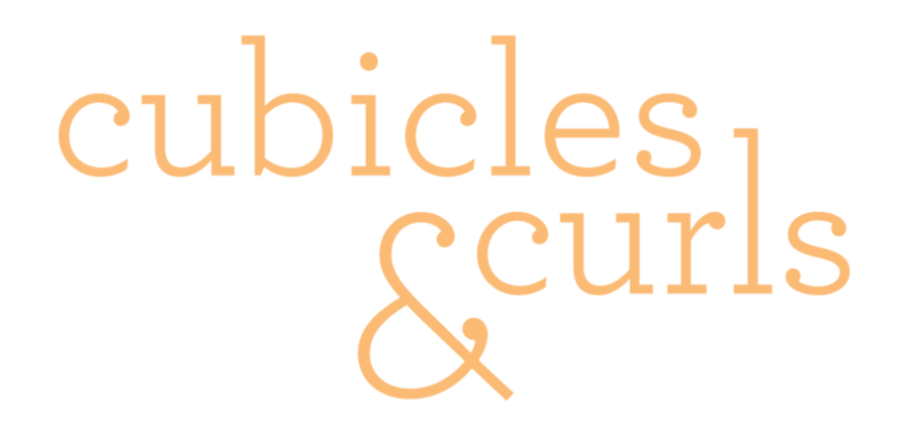 Special thanks to the Ladies of  Cubicles and Curls  for stopping by to do  '2girls, A devils advocate & The Sick'  .  Thanks for the featured on the site!