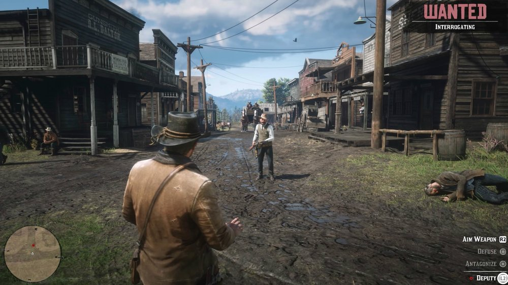 red-dead-redemption-2-gameplay.jpg
