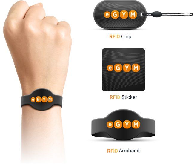 fitness-equipment-rfid-chip-650x549.jpg