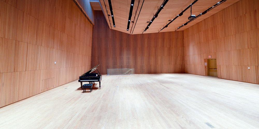 PIANO ETUDE LOGOcopy.jpg